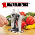 Bavarian Edge