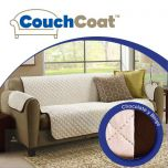 Couch Coat