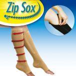 Zip Sox