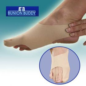 Bunion Buddy (2x1)