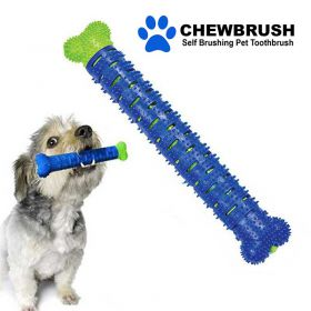 Chew Brush