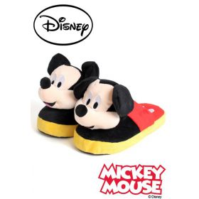 Stompeez Mickey Mouse