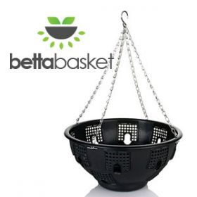 Betta Basket