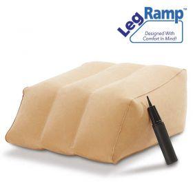 Leg Ramp
