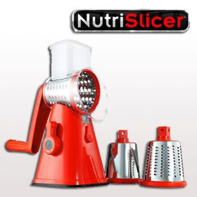 NutriSlicer